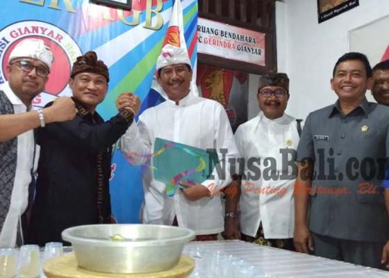 Nusabali.com - cok-ibah-mendapat-saingan-dari-cok-mayun