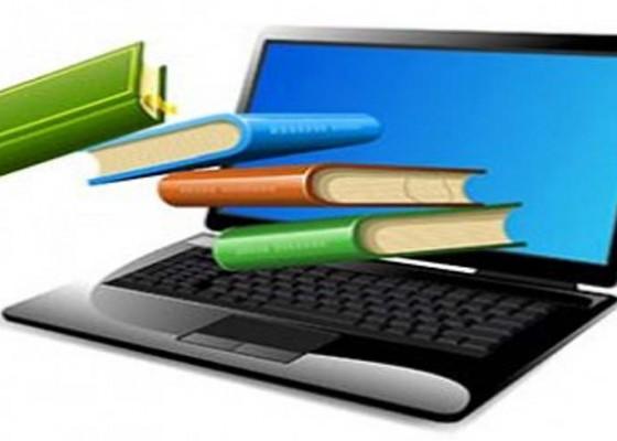 Nusabali.com - 166-sd-wajib-lakukan-pembelajaran-berbasis-it