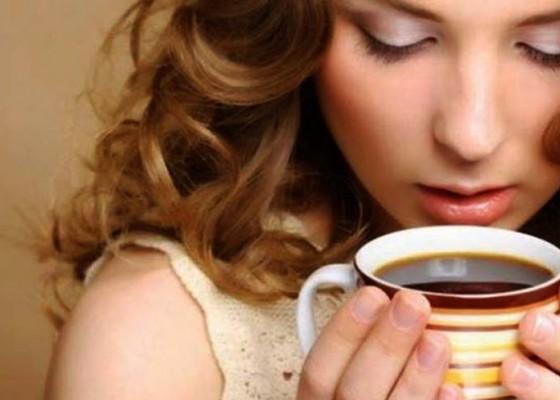 Nusabali.com - kesehatan-kopi-tingkatkan-performa