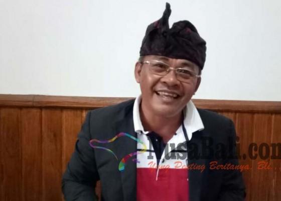 Nusabali.com - jatiluwih-kembangkan-kopi-celepuk