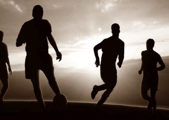 Nusabali.com - ps-badung-bergantung-empat-sisa-pertandingan