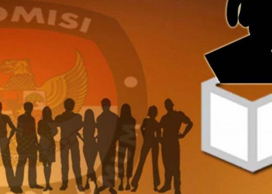 Nusabali.com - pan-dan-pkpi-yakin-lolos-ikut-pileg-2019