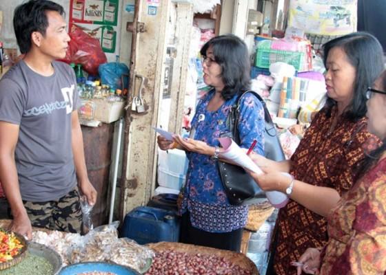 Nusabali.com - harga-bbm-turun-harga-barang-naik