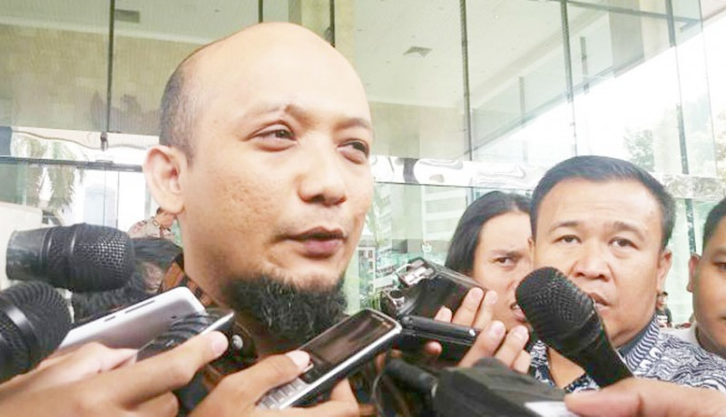 www.nusabali.com-novel-dukung-pembentukan-tgpf