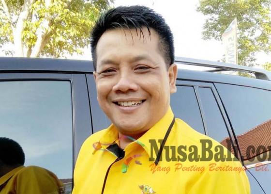 Nusabali.com - wijaya-masuk-survei-dpp-golkar