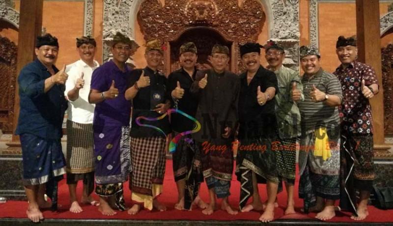 www.nusabali.com-puri-agung-ubud-restui-cok-ibah
