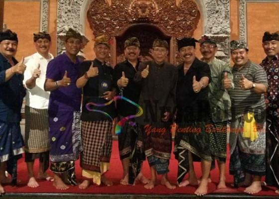 Nusabali.com - puri-agung-ubud-restui-cok-ibah
