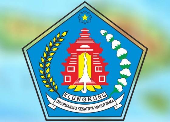 Nusabali.com - dprd-minta-dispar-berinovasi