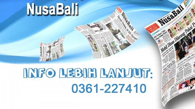 www.nusabali.com-iklan-nusabali
