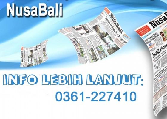 Nusabali.com - iklan-nusabali