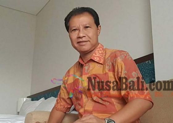 Nusabali.com - pemkab-gelontor-smart-city-rp-2-m