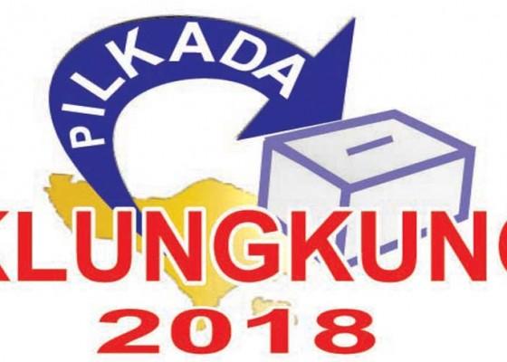 Nusabali.com - hasil-survei-turun-pdip-masih-bimbang