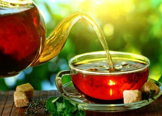 Nusabali.com - kesehatan-teh-menjaga-ingatan