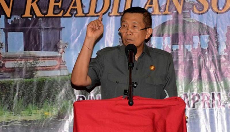 www.nusabali.com-gubernur-merasa-tak-dianggap-jadi-pemimpin-di-bali