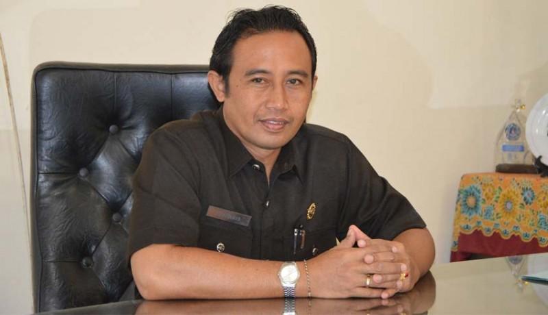 www.nusabali.com-bupati-agus-suradnyana-akan-temui-gubernur