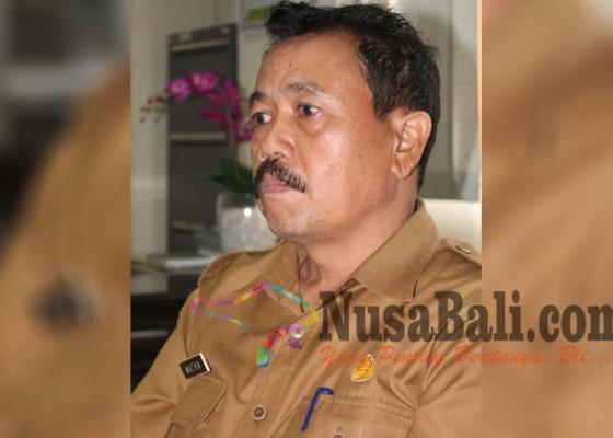 Nusabali.com - kk-miskin-terbanyak-di-kecamatan-gianyar