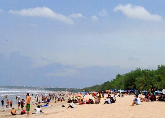 Nusabali.com - bali-pulau-wisata-terbaik