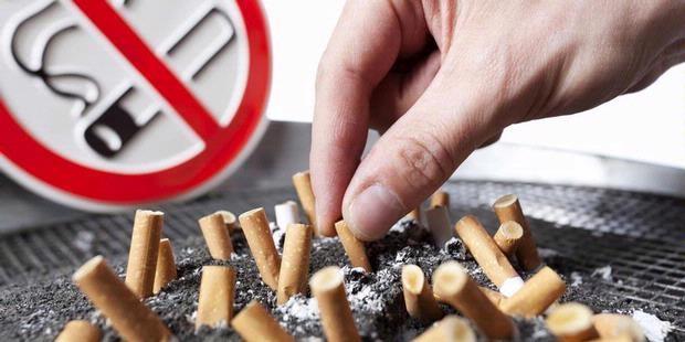 www.nusabali.com-sanksi-perokok-diperberat