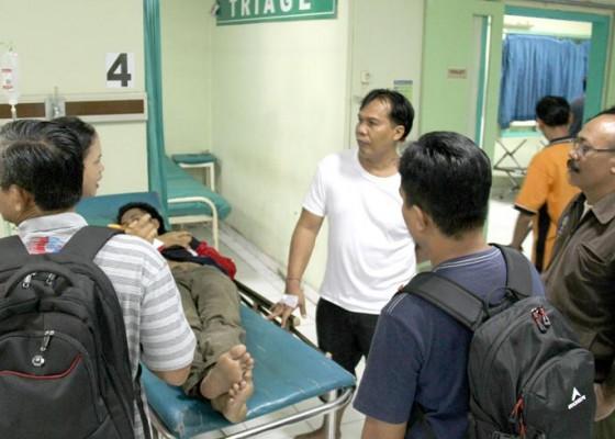 Nusabali.com - puluhan-napi-lp-singaraja-keracunan-nasi-jinggo