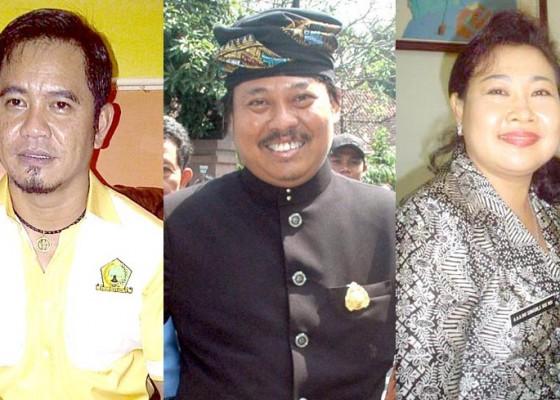 Nusabali.com - ngurah-agung-tantang-wandira