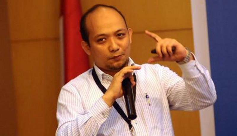 www.nusabali.com-novel-ungkap-nama-jenderal-jika-dibentuk-tgpf