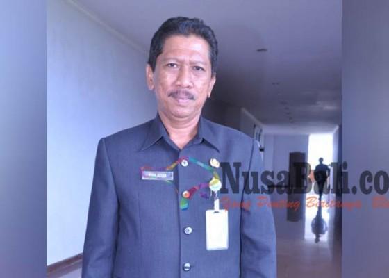 Nusabali.com - disdikpora-badung-akan-melihat-kesiapan-sekolah