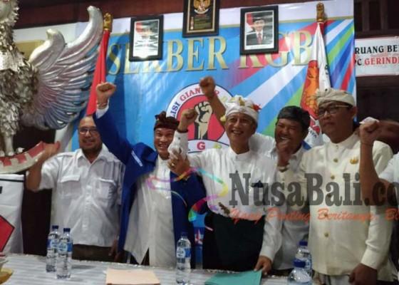 Nusabali.com - cok-ibah-cs-urunan-membiayai-survei