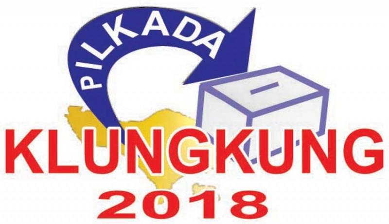 www.nusabali.com-lima-kandidat-pdip-tidak-ikut-uji-kelayakan