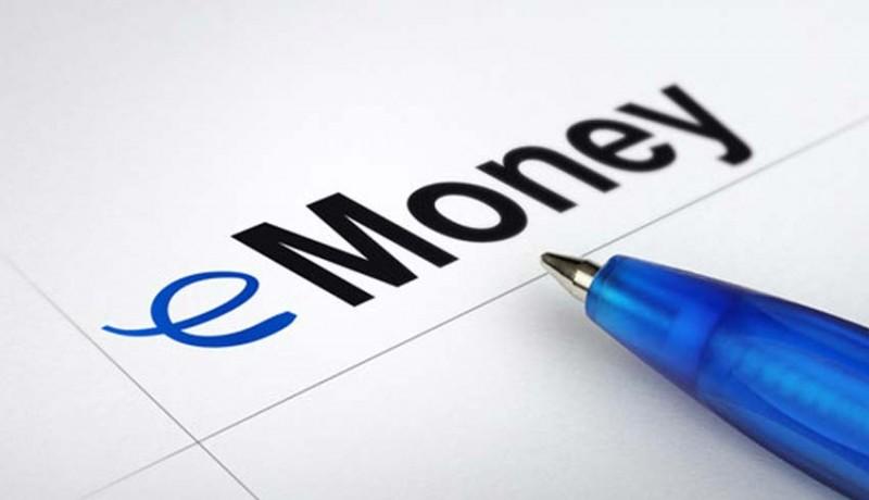 www.nusabali.com-angkasa-pura-i-berencana-terapkan-e-money