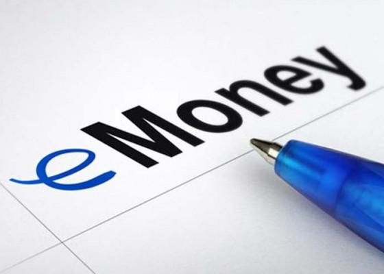 Nusabali.com - angkasa-pura-i-berencana-terapkan-e-money
