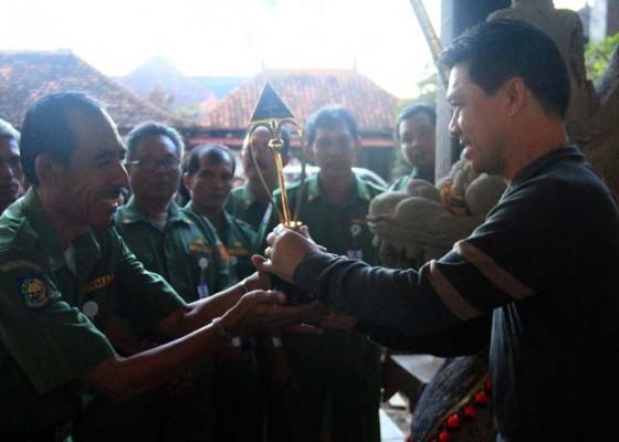 Nusabali.com - sman-2-semarapura-sabet-juara-ii-lomba-sekolah-sehat-nasional