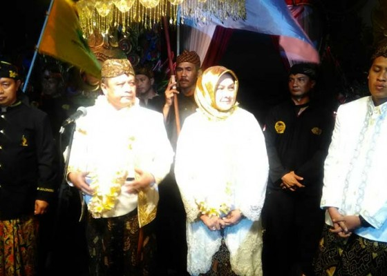 Nusabali.com - magnet-pariwisata-dari-bali-untuk-indonesia