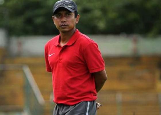 Nusabali.com - widodo-masuk-nominasi-15-pelatih-terbaik-asean