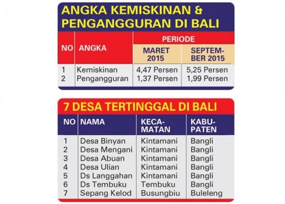 Nusabali.com - bali-disalip-kalsel-dan-babel