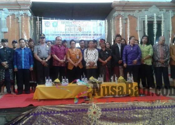 Nusabali.com - ihdn-akhiri-kkn-di-payangan