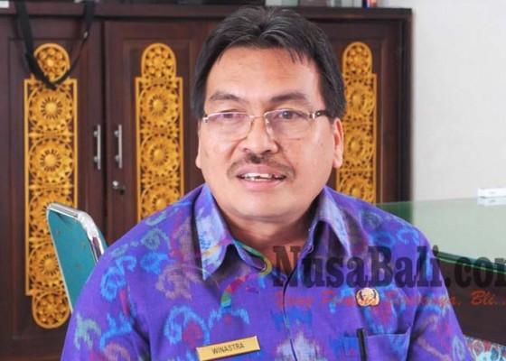 Nusabali.com - apbd-perubahan-nihil-proyek-fisik