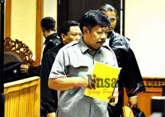 Nusabali.com - sial-lagi-di-ma-hukuman-winasa-digandakan
