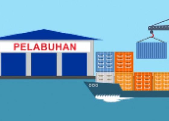 Nusabali.com - pelabuhan-marina-benoa-dibangun-mulai-18-september