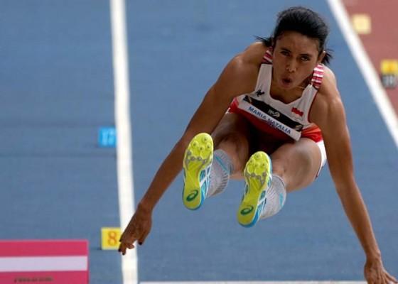 Nusabali.com - raih-medali-perak-lagi-maria-londa-campur-aduk