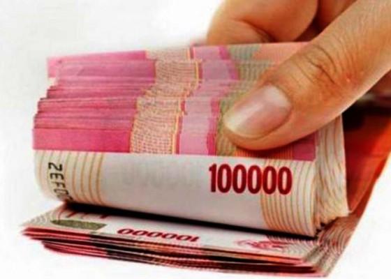 Nusabali.com - badung-siapkan-dana-bergulir-rp-30-miliar