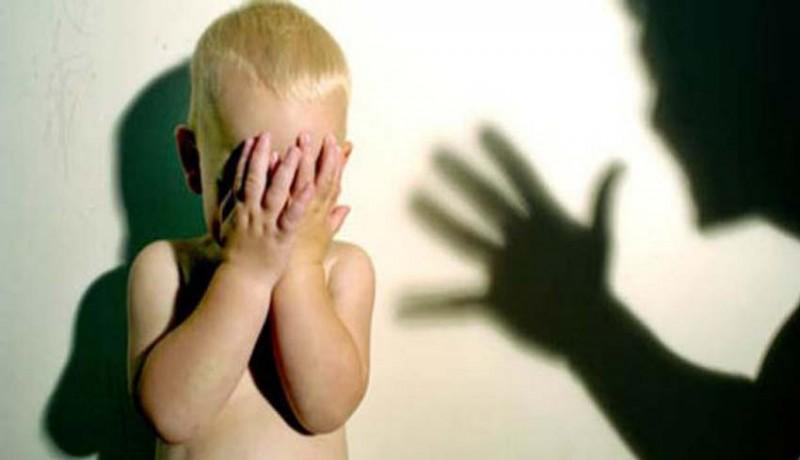 www.nusabali.com-aniaya-anak-majikan-prt-dipolisikan