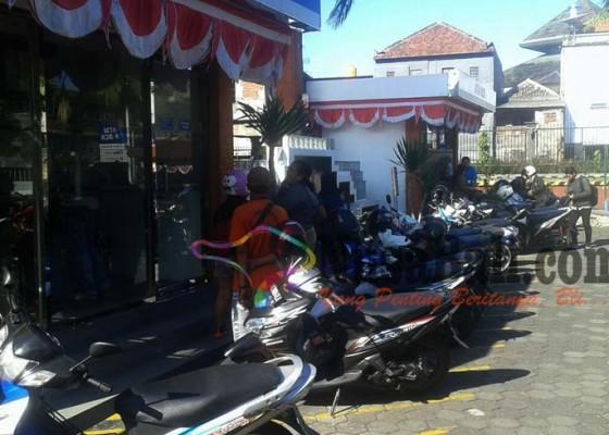 Nusabali.com - atm-normal-tunggu-2-3-minggu-lagi