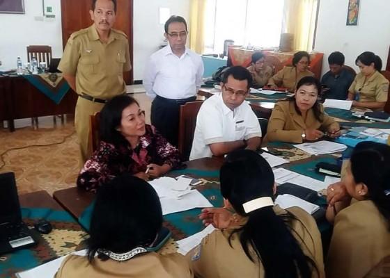 Nusabali.com - smkn-2-singaraja-jadi-sekolah-revitalisasi