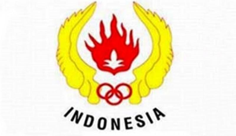 Nusabalicom Surat Dispensasi Dicueki Atlet Porprov Cemas