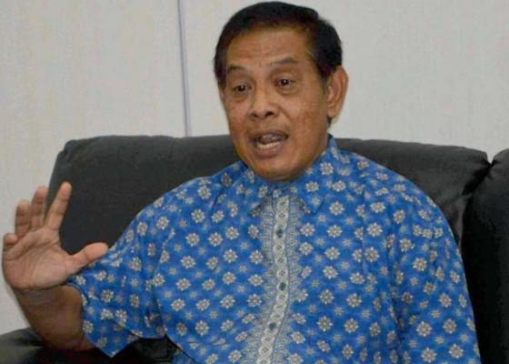 Nusabali.com - mantan-bappenas-sebut-ditangani-berkualitas