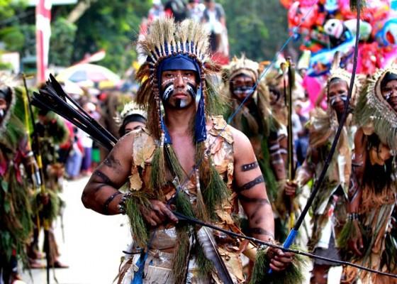 Nusabali.com - karnaval-kreasi-busana