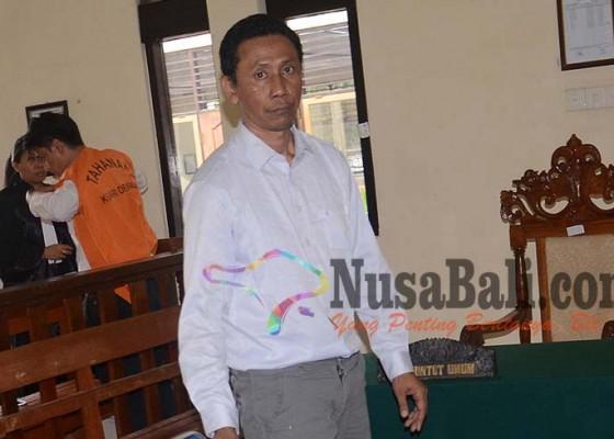 Nusabali.com - gus-topi-tahanan-kabur-divonis-10-tahun