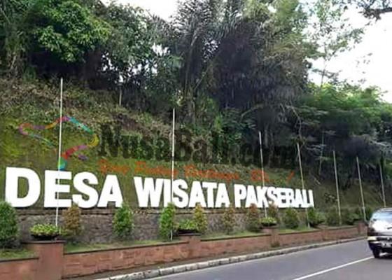 Nusabali.com - dana-desa-tahap-kedua-belum-cair