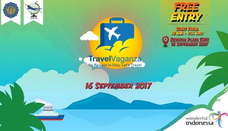 www.nusabali.com-travel-vaganza-2017