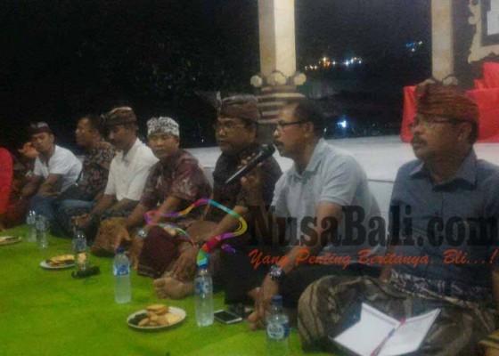 Nusabali.com - paruman-putuskan-warga-belanda-diusir